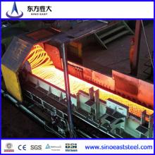 Reinforcing Deformed Steel Bar-Rebar Steel Bar