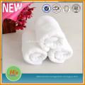 Cheap Promotional Wholesale Hotel Bath Towel