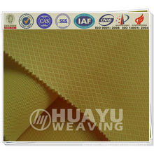 Comfortable Feel 3D Mesh Fabric For Shoes