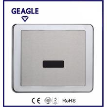 Sensor de producto más vendido Flusher automático ZY-1097A / D / AD del orinal