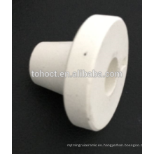 Cuplock de cerámica de forma especial de alta calidad