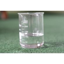 factory price solvent nmp n-methyl-pyrrolidone(nmp) nmp price