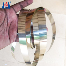 Silver solder 30% silver content for wire welding
