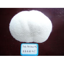 China Manufacture for Zinc Sulfate