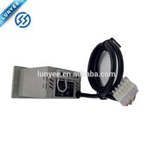 15W 220v dc motor speed controller