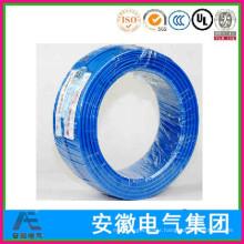 BVV Blv Rvv House Wire, House Wiring Flexible Eletrical Wire