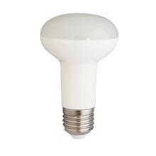LED-Strahler R63 8W 708lm E27 AC175 ~ 265V