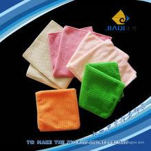 Auto Reinigung Handtuch
