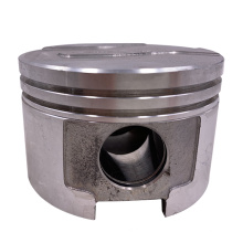 High Quality Semi Hermetic Piston 20hp Refrigeration Compressor frascold  Compressor piston 74 mm