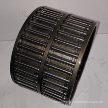 Needle Roller and Cage Assemblies Needle Bearing Double Row K75X83X54.3zw