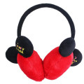 Kinder liebenswert Mickey Ear Muff