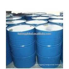 polyethylene polymerization catalyst