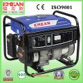 Ahorro Gas Em2700 generador de gasolina con CE