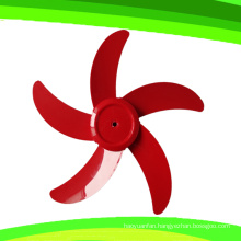 16 Inches 12V DC Stand Table Fan (SB-T5-DC16C) 5blade