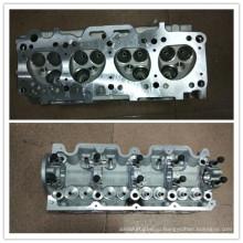 F2 Головка цилиндра двигателя Fejk-10-100b для Mazda 625/626 Turbo
