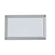 LED Bulkhead (FLT3001)