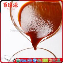 Mejor venta de Goji Berry Goji jugo Amazonas goji en polvo
