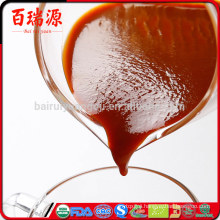 Best selling goji berry goji juice amazon goji powder