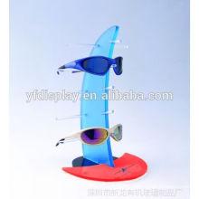eye-catcher acrylic virtual display glasses for pc