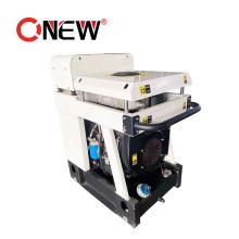 High Quality Gasoline Welder Generator Generators Portable Combined 7.5kw Diesel Engine Generator Welding Welder Price List