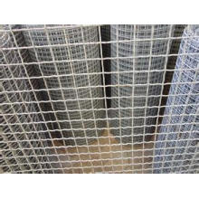 Low Carbon Steel Crimped Wire Mesh for Mining