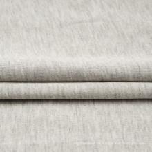 Heißer Verkauf Melange Poly Cotton Fabric
