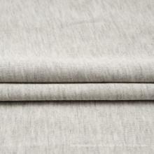 Tejido de algodón polivinílico caliente de la mezcla de la venta
