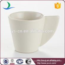 Chaozhou fábrica atacado chá branco copos