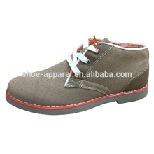 2015 men's casual high quality fashion shoes