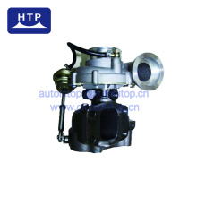 low price china diesel engine spares parts turbo turbocharger housing For Mercedes benz w14 A6460960699