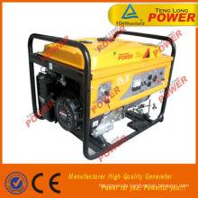 Rückstoß System Einphasen-Generator 3 KW