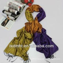 lady shawl HTC315-3