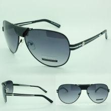 kiss uv  sunglasses(03272 c9-639)