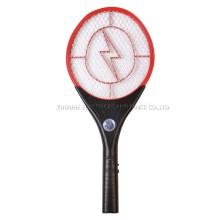 комаров мух аккумуляторная комаров летучая мышь с светом