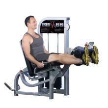 Équipement de gymnastique pour Leg Extension/Curl (PF-1007)