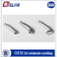 ISO standard OEM Precision Casting Stainless Steel Medical Equipment Parts