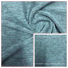 100% Polyester Mirco Polar Fleece with Cation Fabric