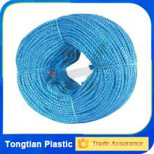 high tensile strength string