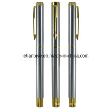 Metall Roller Pen Berühmte Marke Stifte (LT-D015)
