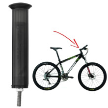 Vehicle GPS Tracking System Bike Gps Tracker