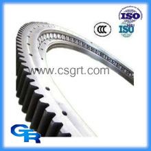Slewing bearings Distributor