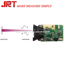 60M Golf Mini Laser Distance Meter Module