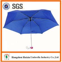 OEM/ODM Factory Supply Custom Printing promotional umbrella green