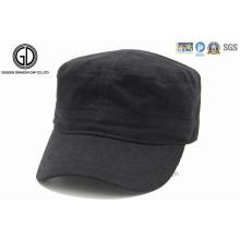 Promotional Custom OEM Army Military Hat Cap