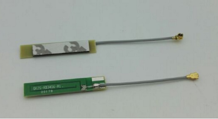 WIFI Internal Antenna
