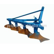 1L-435,Farm machinery Furrow Plough / Mouldboard Plough for sale