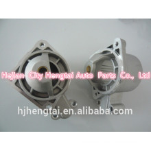 generator cover for automobile , die casting products.