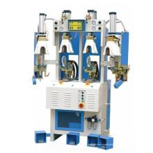 (HC-667) Última máquina de moldagem com limpador