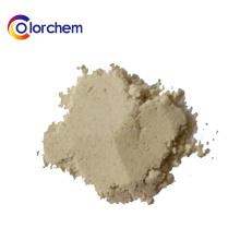 TOBIAS ACID (2-Amino-1-naphthalenesulphonic acid)