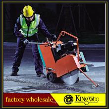 Großverkauf der Fabrik Hohe Effiency Straßen-Maschinen-Ausschnitt / konkrete Schneidemaschine / Asphalt-Schneidemaschine